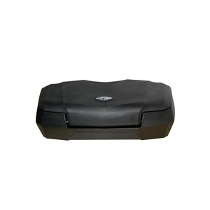 Frontbox 60 Liter BlackWolf 6600