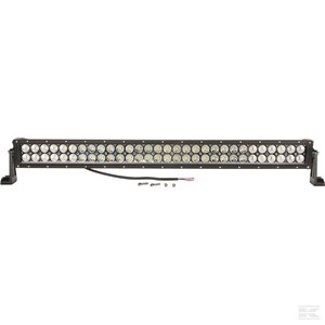 LED lysbar 180W 60 LED